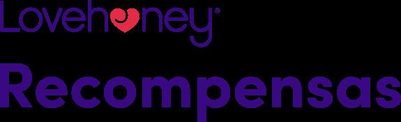 Loyalty logo