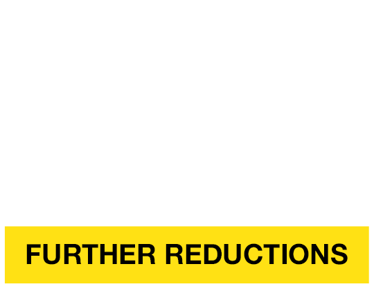 Up to 50% OFF SALE!