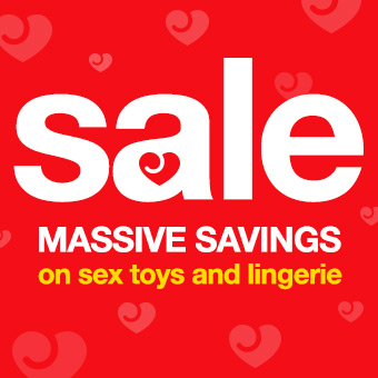 Spring Sale Massive Savings