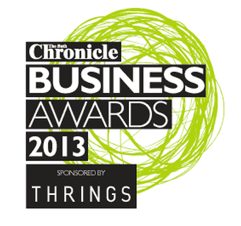 Bath Chronicle Business Awards