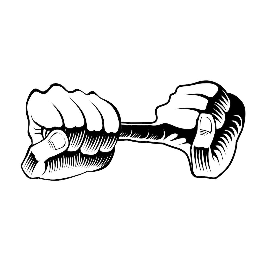 rope-blog