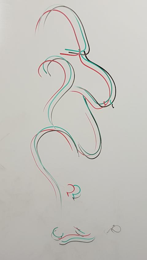 white-board-pic