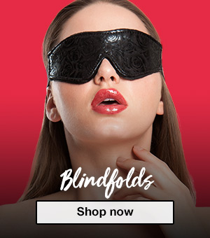 Blindfolds