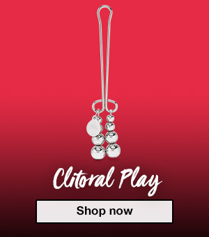Clitoral Play