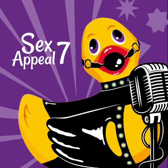 sex-appeal-seven-brook-comedy