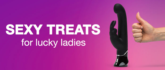 sexy-treats-for-lucky-ladies
