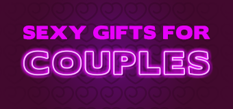 ^Sexy Valentine's Gifts for Couples
