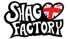 Shag Factory Sex Toys