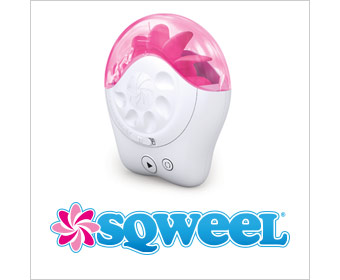 LH Group - Brands Sqweel Desktop