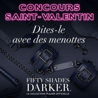 St Valentin FSD giveaway 2017 FR