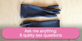 TC-8-quirky-sex-questions-320x160_2