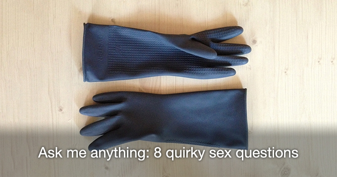 TC-8-quirky-sex-questions-680x357