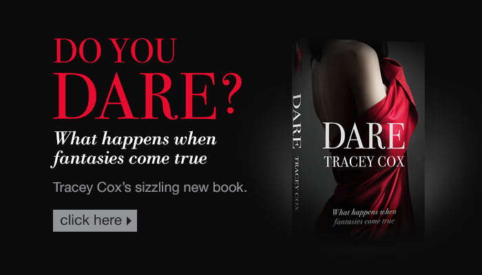 Best Selling Tracey Cox Books