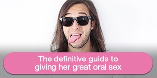 TC-The-definitive-guide-to-giving-her-great-oral-sex-320x160