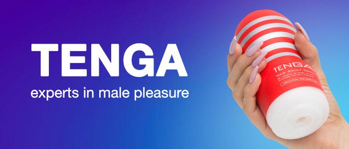 tenga-experts-male-pleasure