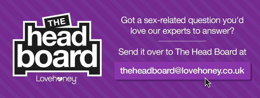 Send Your Questions To The Head Board