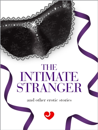 The Intimate Stranger