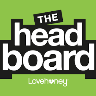 The Head Board