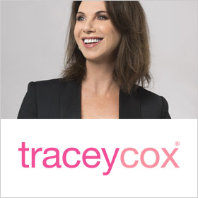LH Group - Brands Tracey Cox desktop