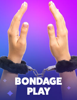 Bondage nav