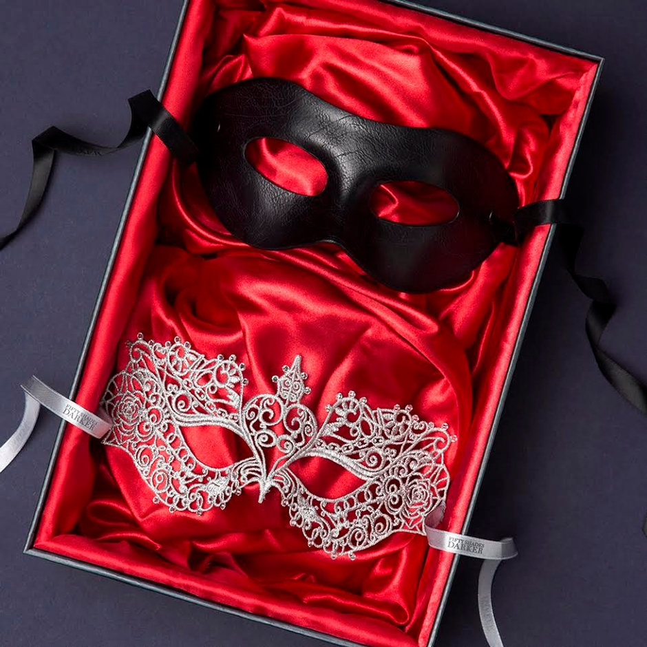 fifty-shades-darker-masks