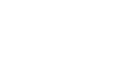 Sale: Up to 70% off. Final Clearance