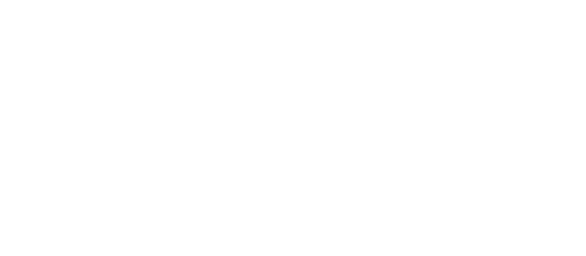 Up to 70% off - final clearance