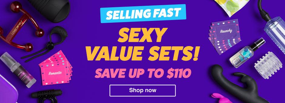 Value Sets