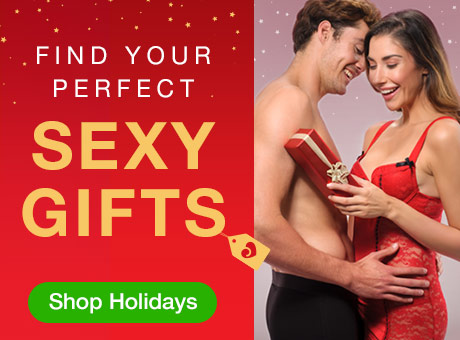 Sexy Holiday Gifts US