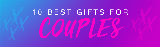10-best-gifts-for-couples-mobile-2018