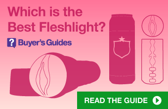 Which is the Best Fleshlight?