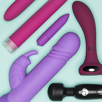 Which Vibrator Gives the Fastest Orgasms?