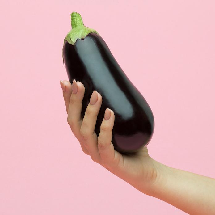why-you-should-be-masturbating