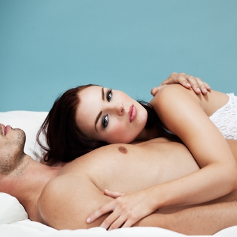 5 Reasons not to fake an orgasm