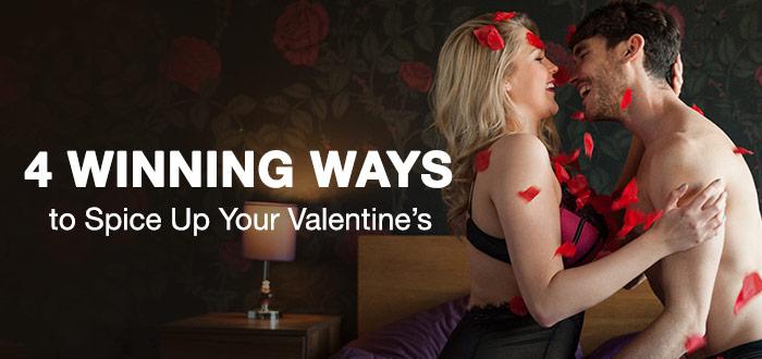 Winning-Ways-to-Spice-up-Valentines